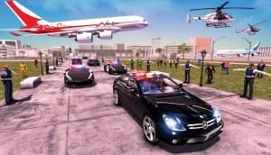 美国总统安全车中文版图3