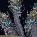 月风魔传不朽之月游戏完整手机版 v1.0