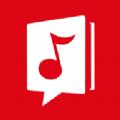 网上老年大学FM软件最新版 v2.0.1
