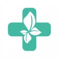 名医传世APP下载安装2021最新版 v2.2.1