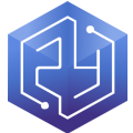 知学教育APP官方版 v1.0
