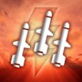 导弹冲突闪电战游戏