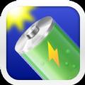 天天爱充电APP手机版 v1.0.0