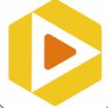 视频提取大师App