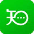 知ing app手机客户端 v7.1.0
