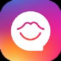 愿语交友app