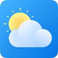灵猫天气app