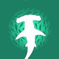 深海鱼群游戏安卓最新版 v1.27