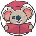 熊学课堂app手机客户端 v3.0