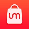 奇想购物app
