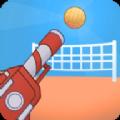 排球来刚枪游戏安卓版 v1.1