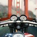 摩托骑士遨游美国游戏安卓版 v1.0.1