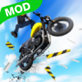 自行车跳跳乐游戏安卓版 v1.3.1