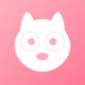 日语GOapp安卓版 v1.0.1