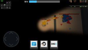 弓箭手大作战2最新破解版无限钻石下载安装图片1