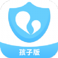 爱监督手机宝app