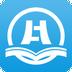华而知教育app手机最新版 v1.0.10