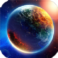 星球画画模拟器APP