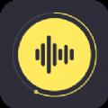 手机录音笔助手App