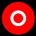 circle 小圆图标包APP