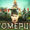 地精模拟器游戏中文免费版 Gnomepunk v1.0