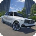 俄罗斯汽车比赛游戏安卓版 v1.5