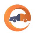 启行司机APP软件官方版 v1.26