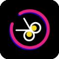 修剪视频app官方下载 v3.0.0