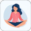 睡觉助眠app安卓版 v21.4.15