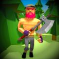 伐木强盗游戏官方版 v1.03