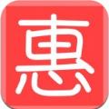 手淘惠省APP官方客户端 v1.0