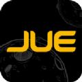 JUE梦境社区app客户端 v1.0.0