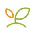 小绿芽APP