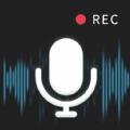 通话录音大师APP软件免费版 v2.0.3
