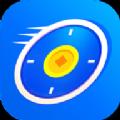 汇缘帮App手机版 v1.14.0