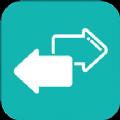 格式转换宝APP手机最新版 v2.0