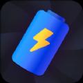 电池医生省电优化APP安卓手机版 v1.2.0