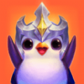 云顶之弈11.9更新内容官方最新版 v11.9