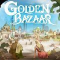 Golden Bazaar Game of Tycoon手游官网安装包 v1.0