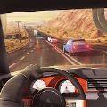 行驶极限3D破解版无限金币 v1.02
