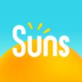 Suns交友App