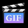 视频GIF动图互转器APP