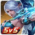 mobile legends 2021 update官网版