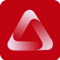 犀牛智能营销神器App