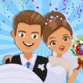 婚礼策划师的生活故事官方版