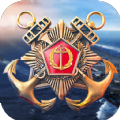 迷航指挥舰内购破解版无限金币无限材料 v1.4.0.0