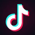 抖音适合老年用户的大字版App官方下载