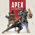 APEX英雄手游国服测试服