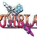 地球之刃游戏中文手机版 Earthblade v1.0