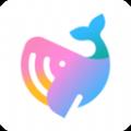 赫兹交友软件最新版 v3.6.1